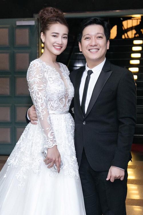 truong-giang-nha-phuong-di-an-1-ngoisao.vn-w500-h750