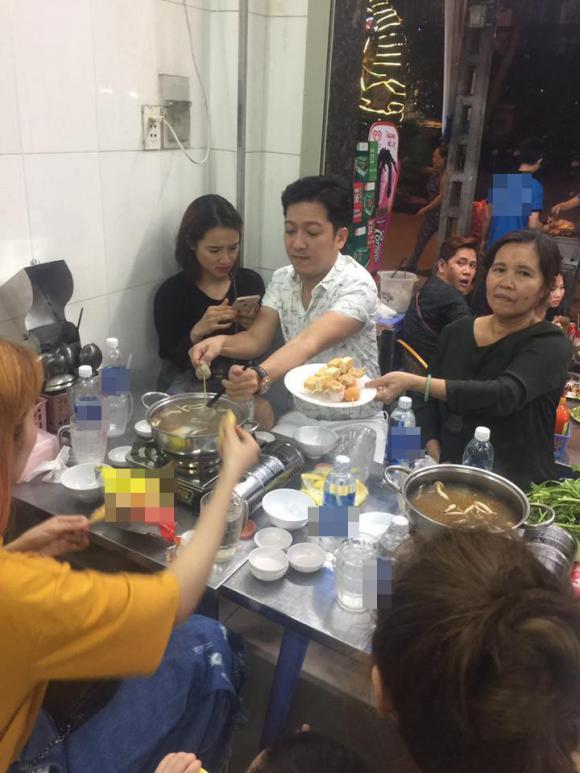 truong-giang-nha-phuong-di-an-2-ngoisao.vn-w720-h960