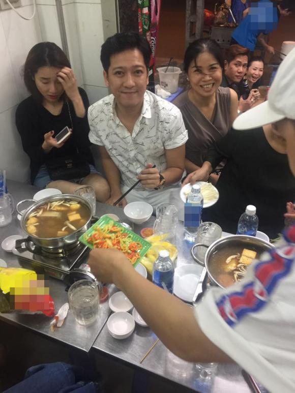 truong-giang-nha-phuong-di-an-4-ngoisao.vn-w720-h960