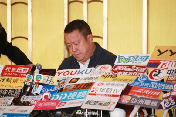 Tăng Chí Vỹ,Lam Khiết Anh,sao bị xâm hại Lam Khiết Anh, cáo buộc cưỡng hiếp