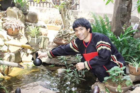 Hồ Ngọc Hà,Đàm Vĩnh Hưng,Trấn Thành