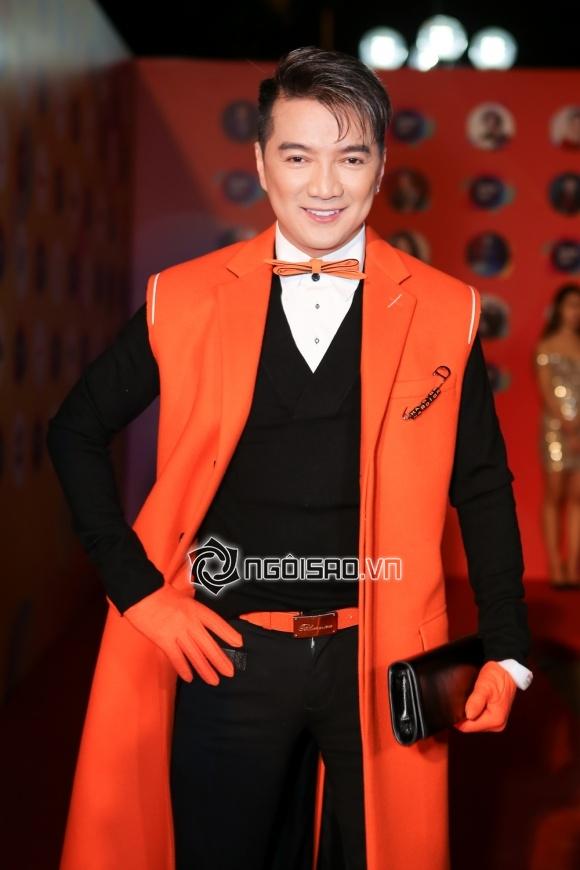 Thanh Hằng,Thúy Nga,Pop Music Awards
