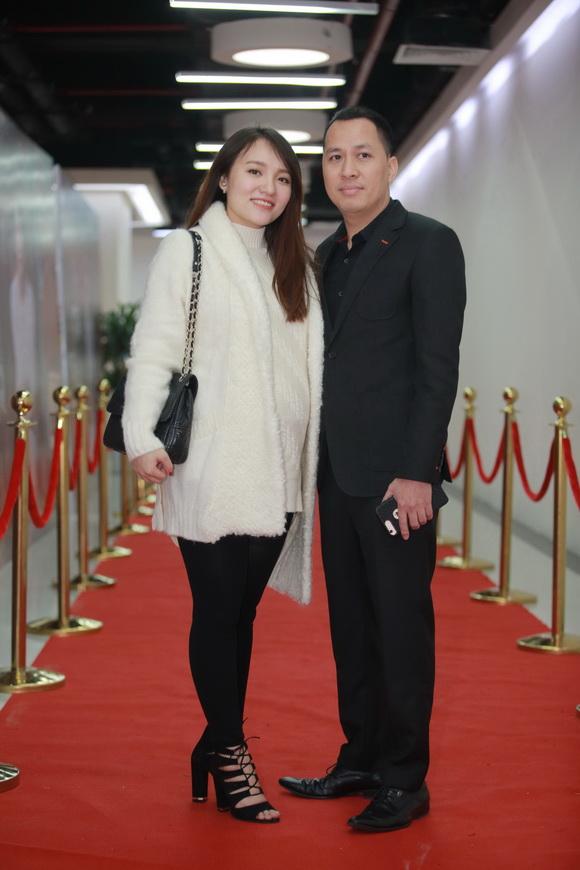 ca sĩ nhật thủy,vợ chồng nhật thủy, Nhật Thủy Idol
