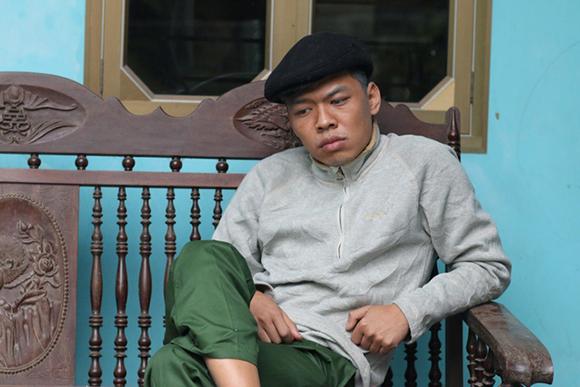 Diễn viên hài trung ruồi,diễn viên hài minh tít,hài tết 2018