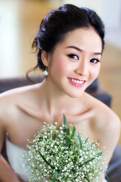 Bùi Tiến Dũng, sao Việt quê Thanh Hóa, sao Việt, Hoàng Thùy, Phương Thanh, Phương Linh,
