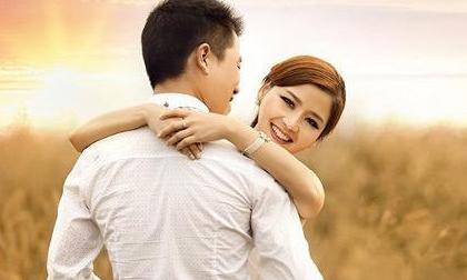 Tình yêu, hạnh phúc, tâm sự
