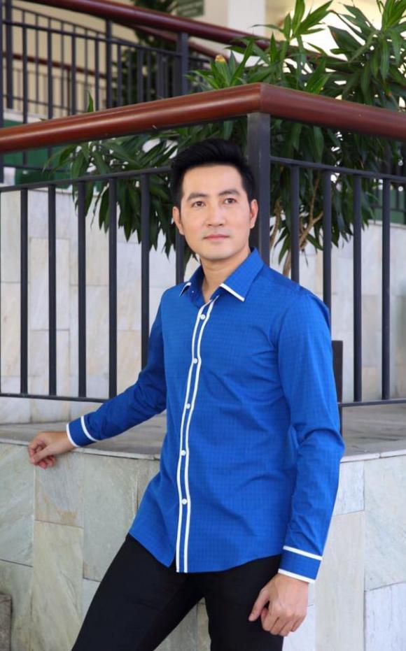 Nguyễn Phi Hùng, ca sĩ Nguyễn Phi Hùng, sao Việt