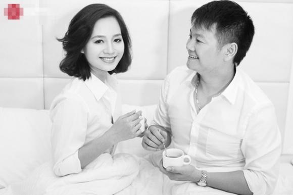 vanquyen-6-ngoisao.vn-w580-h386 1