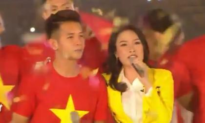 U23 Việt Nam, ảnh chế U23 Việt Nam, ảnh chế