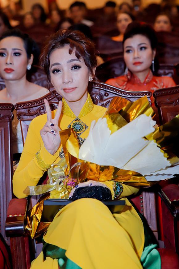 Thu Trang, Thu Trang Tiến Luật, danh hài Thu Trang