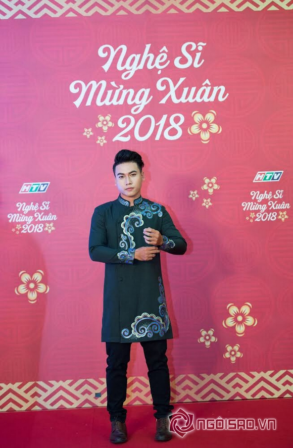 Đặng Kỳ Long, diễn viên Đặng Kỳ Long, Sao Việt