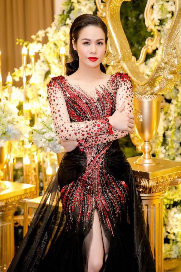 Nhật Kim Anh, ca sĩ Nhật Kim Anh, diễn viên Nhật Kim Anh