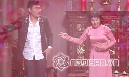 U23 Việt Nam, Bùi Tiến Dũng, Lương Xuân Trường