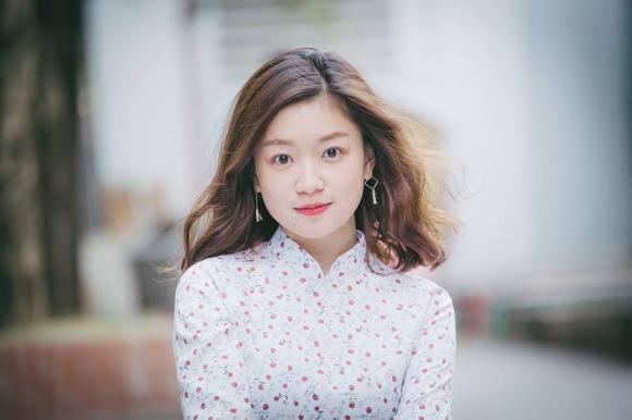 con gái Thu Quế, Thu Quế, Phạm Cường,