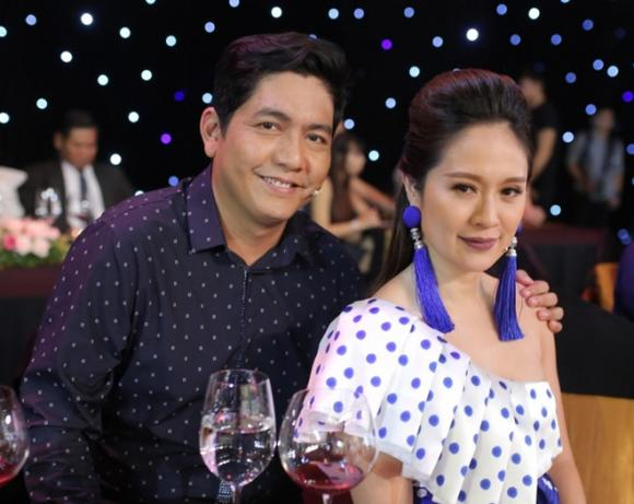 Bảo Thanh,Thu Trang,Nhật Kim Anh