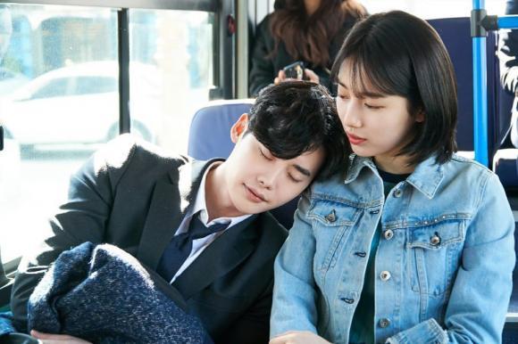 Suzy và Lee Min Ho, hẹn hò trở lại, lee min và suzy chia tay