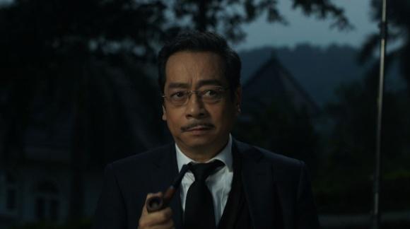nhân vật 2017, H'hen Niê, Bùi Tiến Dũng, Mai Tài Phến