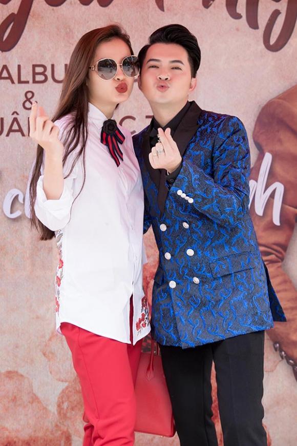 nam-cuong-va-joilie-phuong-trinh-ngoisao.vn-w600-h900 1