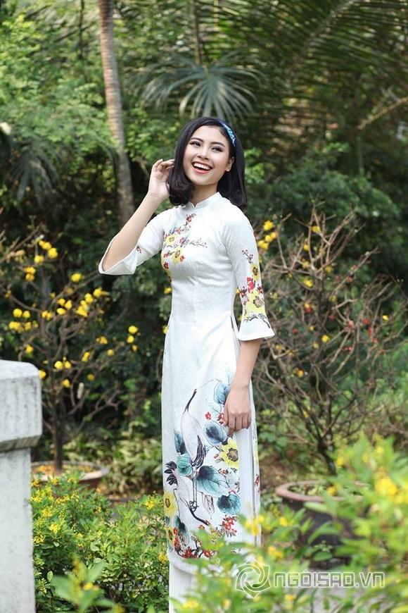 Hoa hậu Đào Thị Hà, Trần Trung, Sao Việt