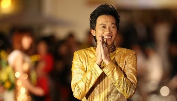 Hoài Linh,Trấn Thành,Xuân Hinh,Bằng Kiều,Quang Hà