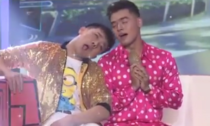 Hari Won, Trấn Thành, Clip ngôi sao