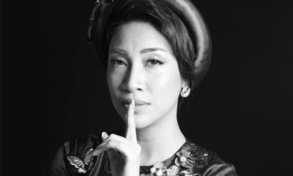 Mai Tài Phến, Hương Tràm, Sao việt