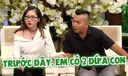 Hotgirl 7 thứ tiếng, Khánh Vy, clip ngôi sao