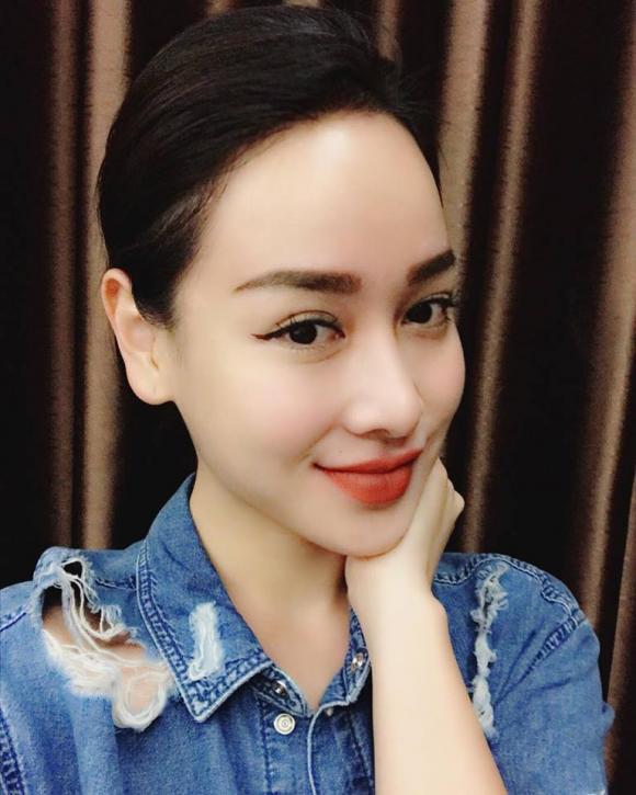 Helen Thanh Thảo, Meo Meo, Helen Thanh Thảo giật chồng,
