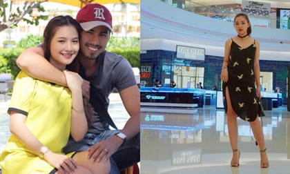 vợ cố người mẫu diễn viên Duy Nhân, diễn viên Duy Nhân, sao Việt
