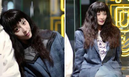 diễn viên Phạm Băng Băng, cái kết đắng, beauty blogger, chia sẻ bí quyết và sản phẩm làm đẹp