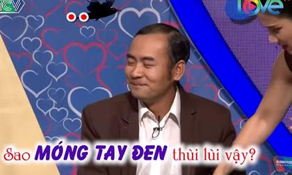 Hương Giang Idol, clip hot, clip ngôi sao