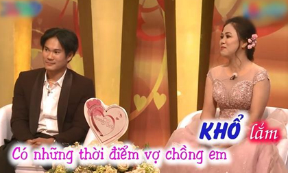 Con gái nuôi Phi Nhung, clip hot, Clip ngôi sao