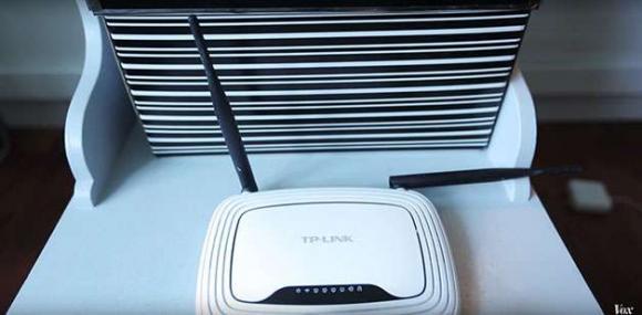 giúp wifi trở nên nhanh hơn, sóng wifi, cách giúp wifi tăng tốc