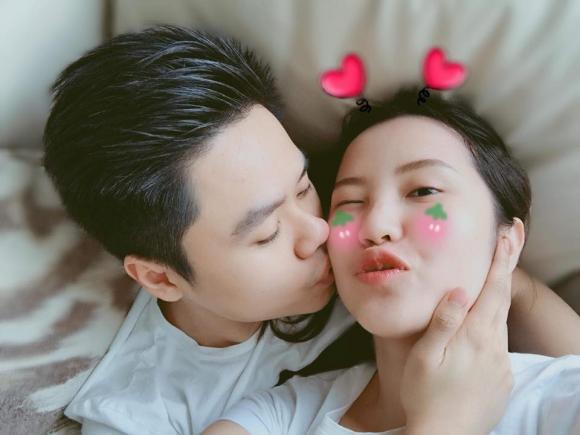 Hot girl và hot boy Việt