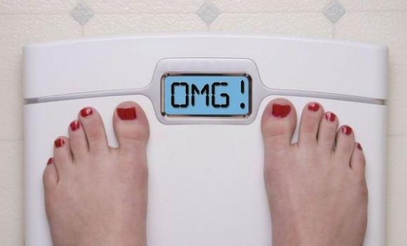 xem thân hình có chuẩn hay không, bảng chiều cao tương ứng cân nặng lý tưởng, bảng cân nặng lý tưởng của người Nhật