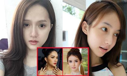 Hương Giang, ca sĩ Hương Giang Idol, Hương Giang chiến thắng phần thi Tài năng
