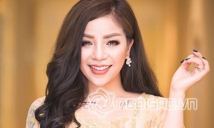 Diễn viên Xuân Nguyễn, Hoàng Phi Kha, sao việt