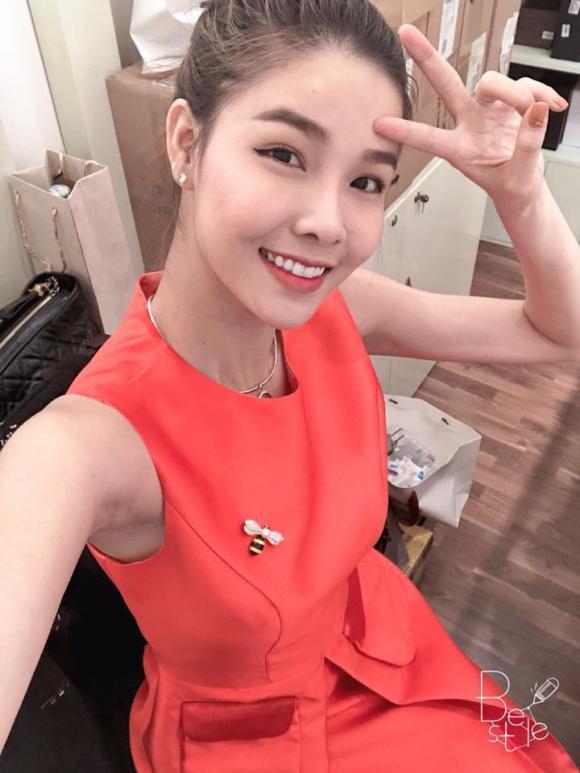https://media.ngoisao.vn/resize_580/news/2018/03/03/sao-viet-3-3-2018-ngoisaovn-15-ngoisao.vn-w720-h960.jpg