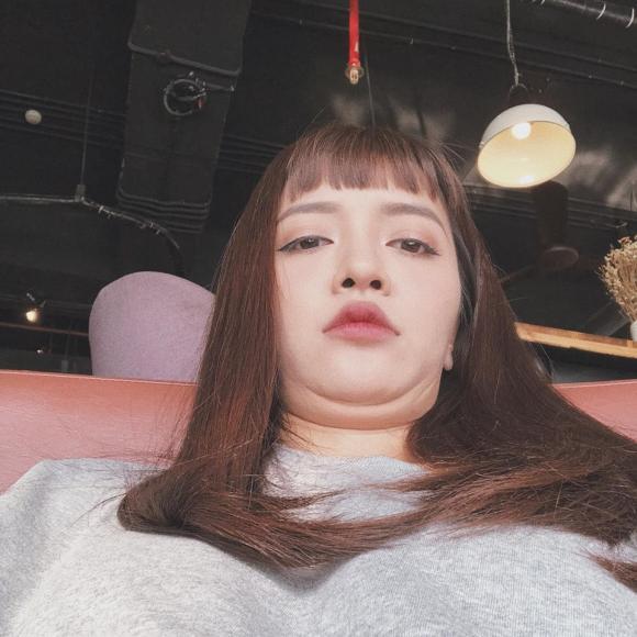 Bích Phương, ca sĩ Bích Phương, sao Việt