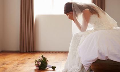 Mẹ chồng nàng dâu, hạnh phúc gia đình, tâm sự