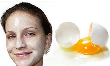 """mặt nạ, mặt da cho da, mặt nạ cứu da thời tiết thất thường, mặt nạ dưỡng da, mặt nạ """"cứu"""" nguy mọi loại da"""