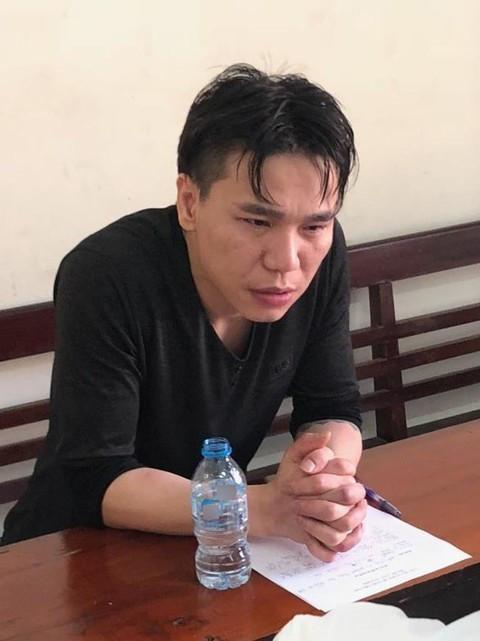 Duy Mạnh, ca sĩ Duy Mạnh, Châu Việt Cường