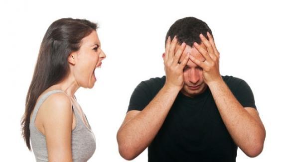 5 kiểu vợ khiến chồng rất hận, những kiểu vợ người chồng chỉ muốn ly hôn, chồng muốn ly hôn