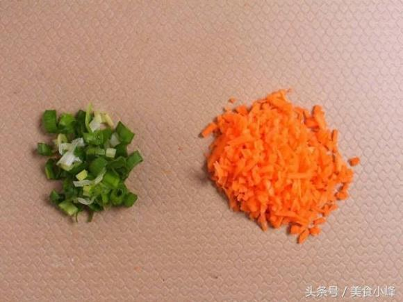 2 cách chế biến món trứng cực mới lạ, ẩm thực, món ăn ngon, vét sạch nồi cơm với 2 cách chế biến trứng