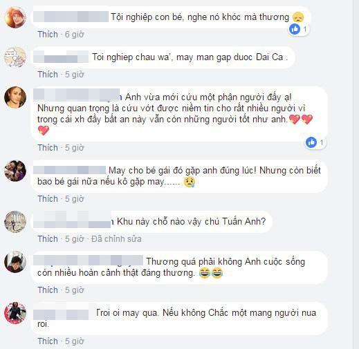 Lê Tuấn Anh, diễn viên Lê Tuấn Anh, sao Việt