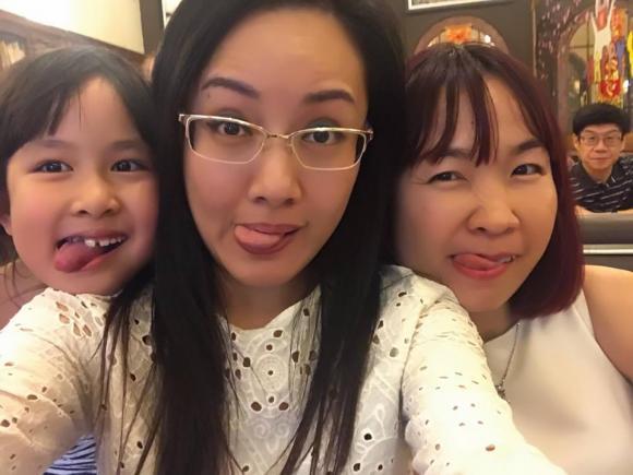 điểm tin sao Việt, sao Việt tháng 3, điểm tin sao Việt trong ngày, tin tức sao Việt hôm nay