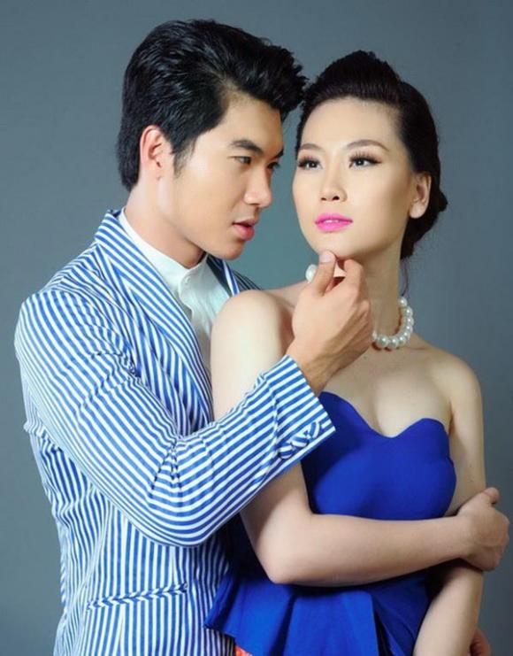 Trương Nam Thành, người Trương Nam Thành, Trương Nam Thành kết hôn, Trương Nam Thành và vợ