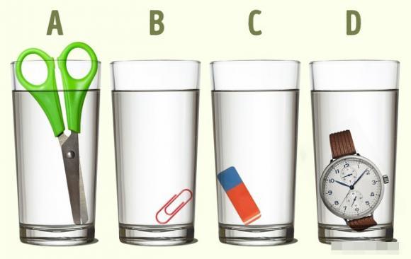 câu đố, câu đố khó, câu đố kiểm tra iq