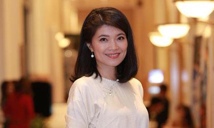 BTV của VTV, Nguyễn Hoàng Linh, Minh Hà, Ngọc Trinh