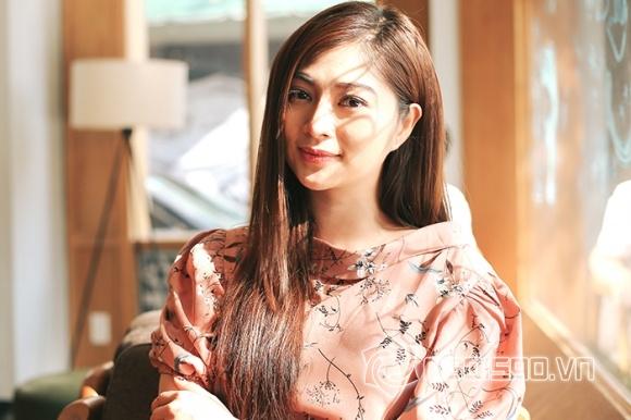 Thanh Trúc,diễn viên Thanh Trúc,sao Việt